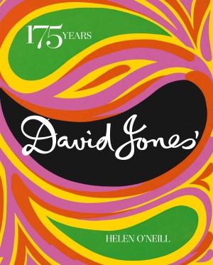 david-jones-175-cover-high-res-copy.jpg
