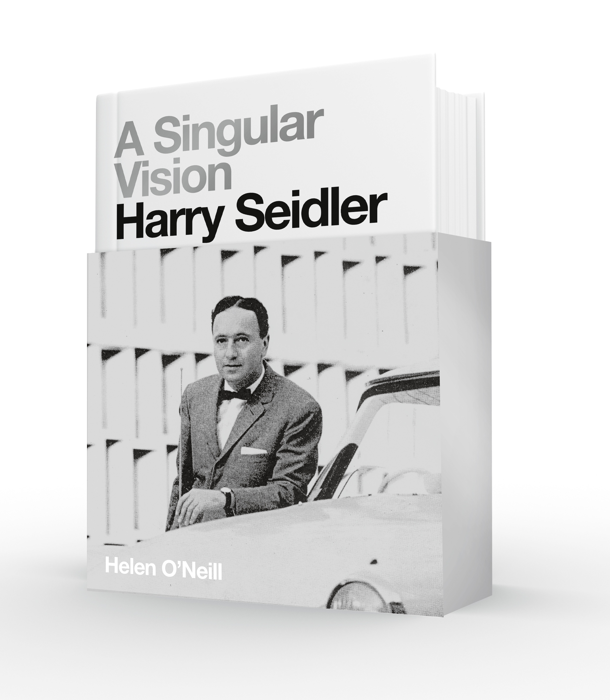 a biography of harry seidler born in vienna in 1923 Harry seidler, austrian-born australian architect (born june 25, 1923, vienna, austria—died march 9, 2006, killara, nsw, australia), brought modernism to australian architecture with striking and often controversial commercial and residential buildings.